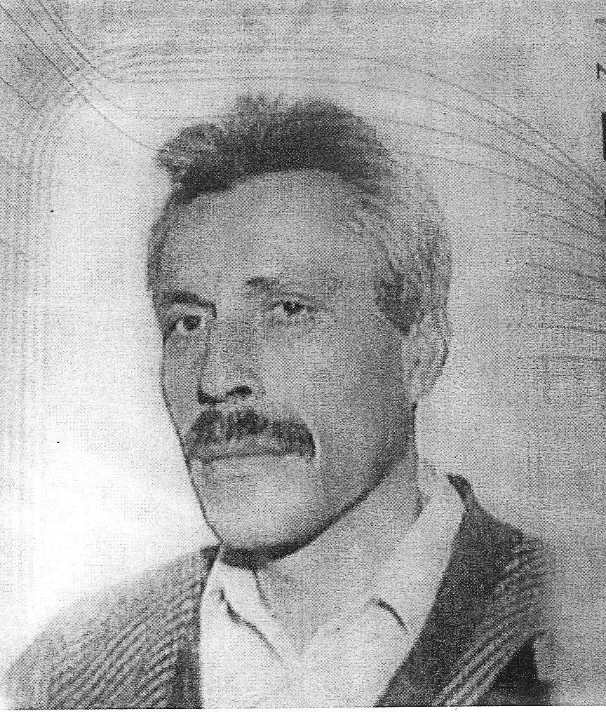 Komenda Miejska Policji we Włocławku prowadzi poszukiwania za zaginionym Henrykiem Markowskim – lat 53, który w dniu 13.05.2012r. wyszedł z domu i do chwili ... - 140-21699